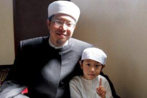muslims-in-japan