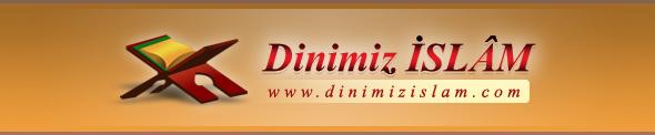 dinimiz_islam_logo