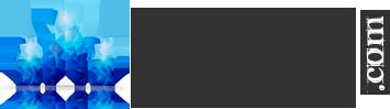 Ust_Logo_Text