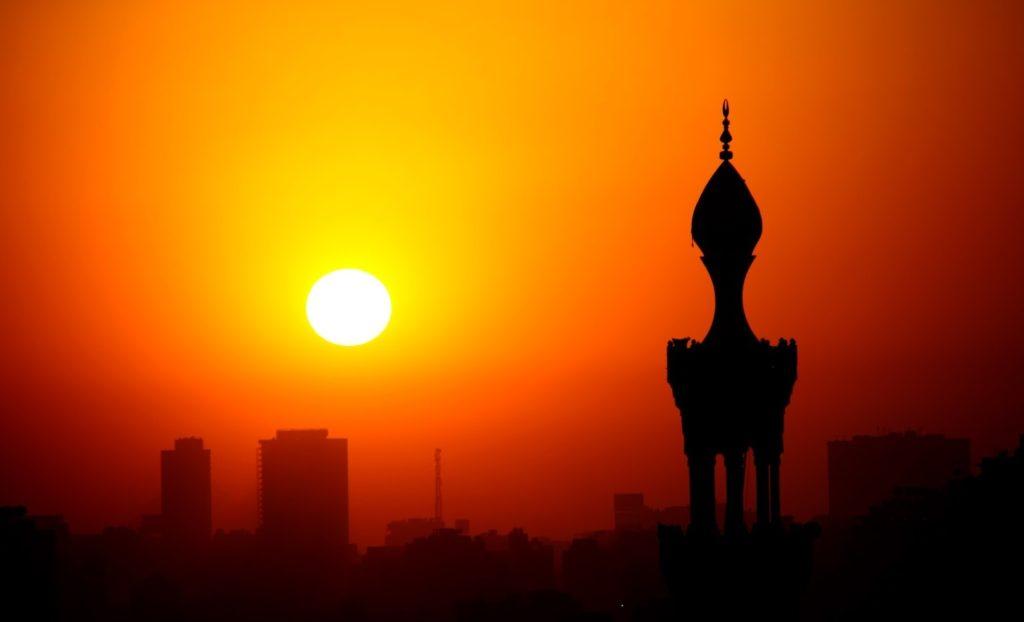 islam-belgeseli-BBC
