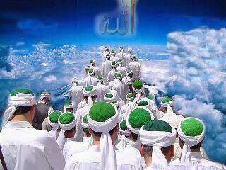 peygamber-ashab