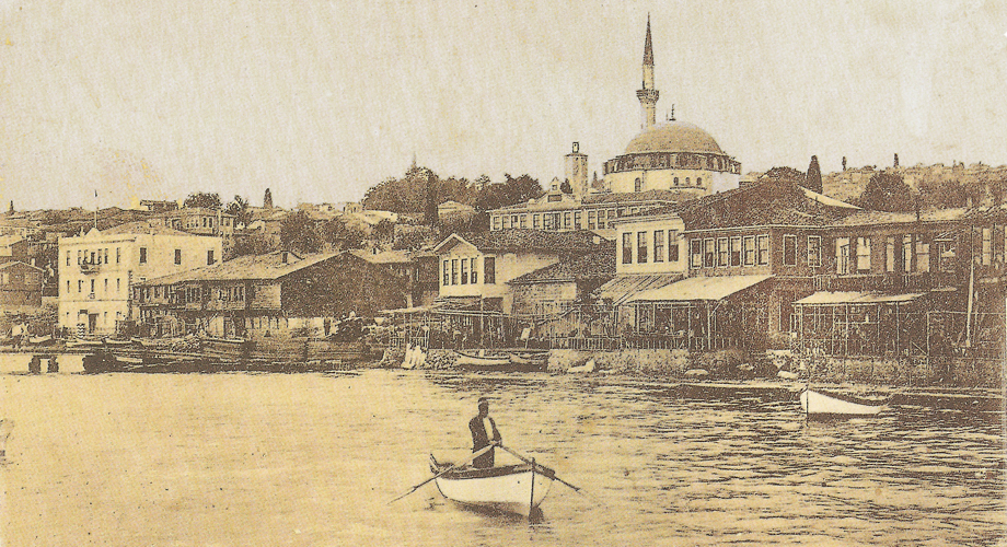 edirne_vilayet