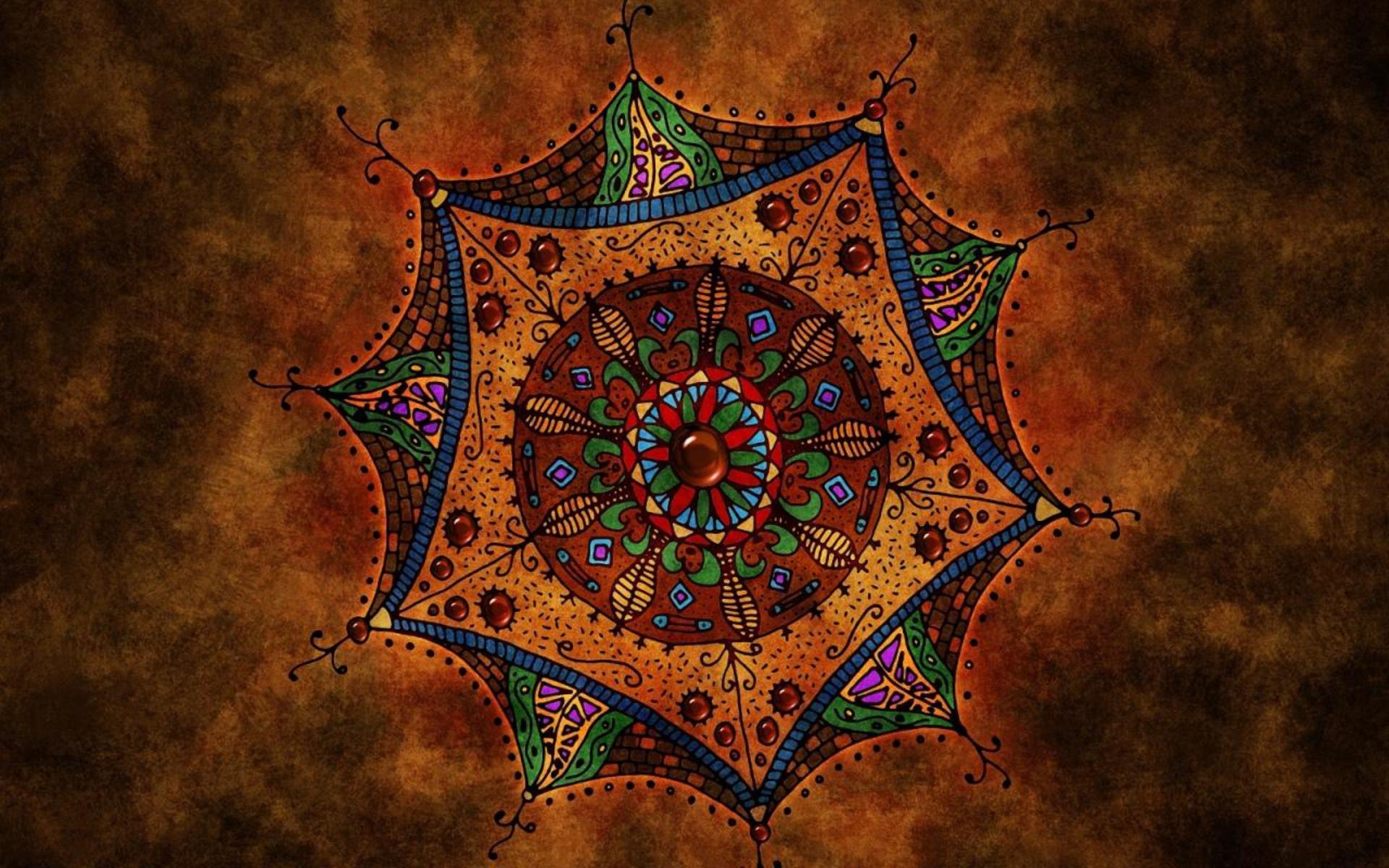 islamic-art