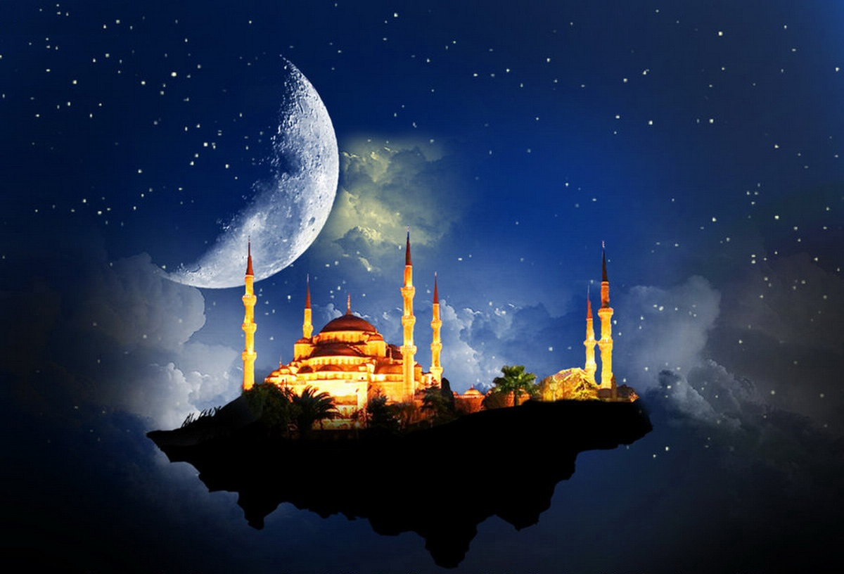 islamic-wallpapers-11