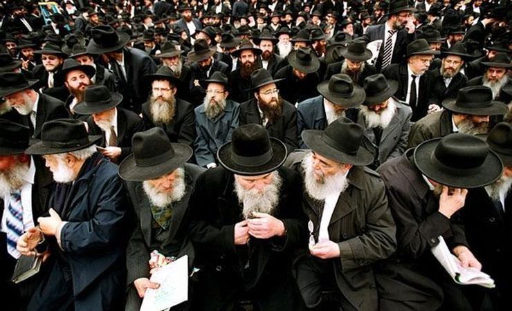 108-evrei